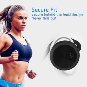 mejor auricular-para-correr-amazon
